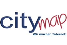 city-map Internetmarketing